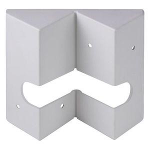 spot exterieur a detecteur achat vente spot exterieur a detecteur pas cher cdiscount. Black Bedroom Furniture Sets. Home Design Ideas