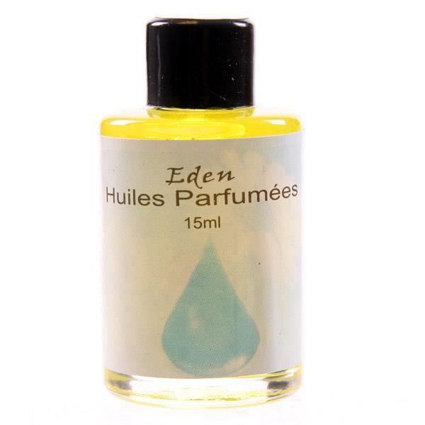 Parfum D 39 Ambiance Huile Parfum E Citronnelle Anti