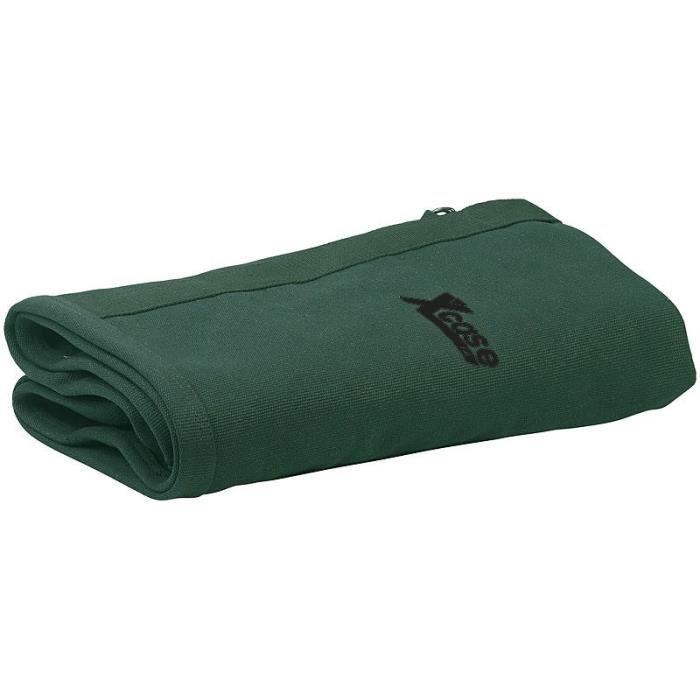 sac de voyage en toile xxl avec bandouli re 120 litres. Black Bedroom Furniture Sets. Home Design Ideas