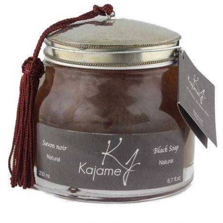 Savon noir orientale kajame tarbouche marocain achat - Savon noir briochin avis ...
