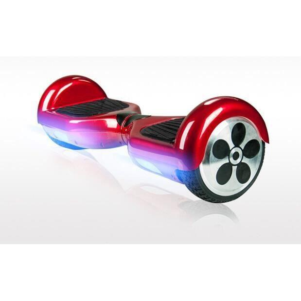 scooter lectrique nouvelle batterie haute puis achat vente gyropode scooter lectrique. Black Bedroom Furniture Sets. Home Design Ideas