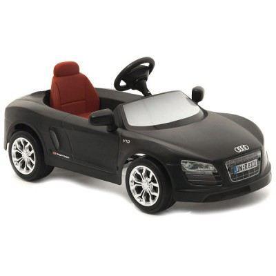 voiture p dales audi r8 spyder achat vente voiture. Black Bedroom Furniture Sets. Home Design Ideas