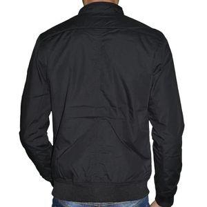 veste homme mi saison achat vente veste homme mi saison pas cher cdiscount. Black Bedroom Furniture Sets. Home Design Ideas