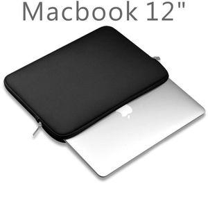 bagages r housse macbook  pouces