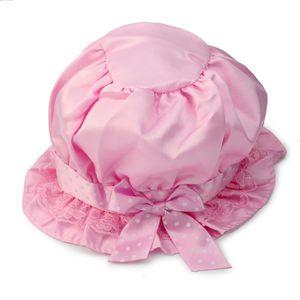 chapeau fille b b achat vente pas cher cdiscount. Black Bedroom Furniture Sets. Home Design Ideas
