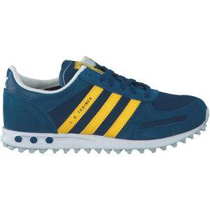 Chaussures La Trainer Pas Cher