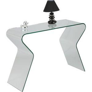 console meuble 80cm achat vente console meuble 80cm. Black Bedroom Furniture Sets. Home Design Ideas