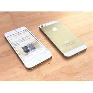 apple iphone 5s 32gb or debloque tout operateur achat smartphone pas cher avis et meilleur. Black Bedroom Furniture Sets. Home Design Ideas