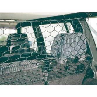 filet de s paration protection de voiture pour achat. Black Bedroom Furniture Sets. Home Design Ideas