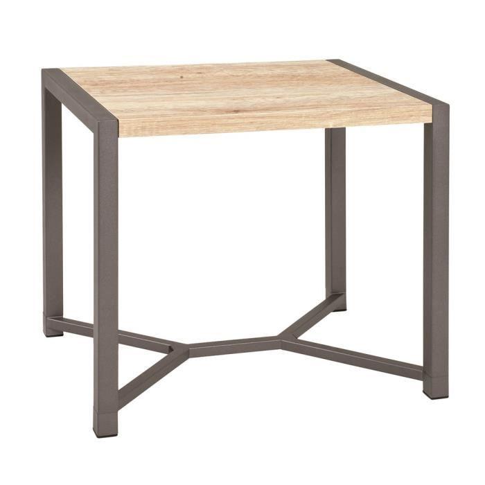 Table D 39 Appoint Karl Rectangulaire Ch Ne De San Remo