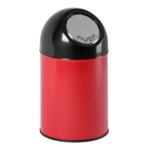 Poubelle rouge 30l achat vente poubelle rouge 30l pas - Poubelle automatique 30l pas cher ...