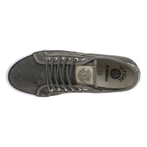 US MARSHALL Baskets Defet Homme