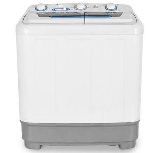 Machine a laver camping achat vente machine a laver - Mini machine a laver essoreuse ...