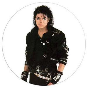 VINYLE VARIÉTÉ INTERN. Bad : 25 Legacy Edition by Michael Jackson