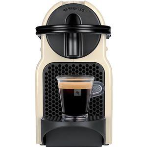 machine cafe multi boissons achat vente machine cafe multi boissons pas cher soldes. Black Bedroom Furniture Sets. Home Design Ideas