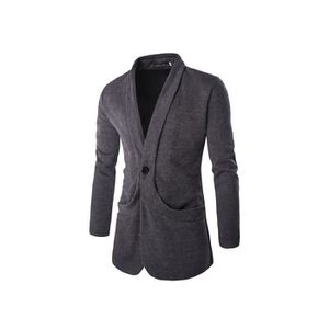 Costume homme achat vente costume homme pas cher cdiscount - Costume original homme ...