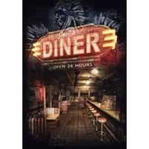 JEUX À TÉLÉCHARGER Joe's Diner