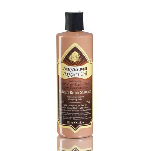 shampoing babylisspro argan oil achat vente shampoing d m lant shampoing babylisspro argan. Black Bedroom Furniture Sets. Home Design Ideas
