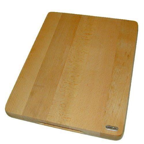 eddingtons planche d couper professionnelle e achat vente planche a d couper eddingtons. Black Bedroom Furniture Sets. Home Design Ideas