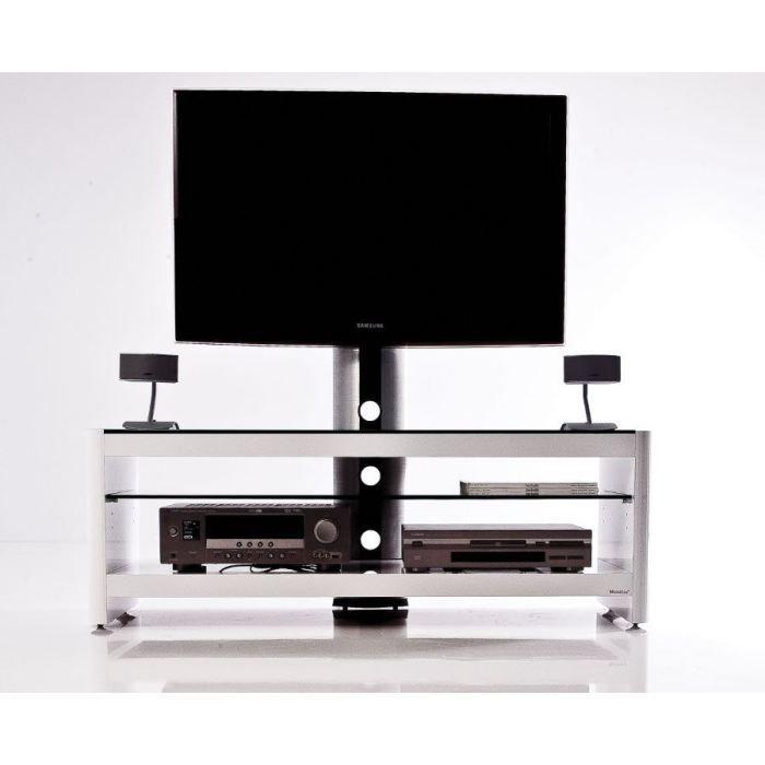 les concepteurs artistiques meuble design pour dvd. Black Bedroom Furniture Sets. Home Design Ideas
