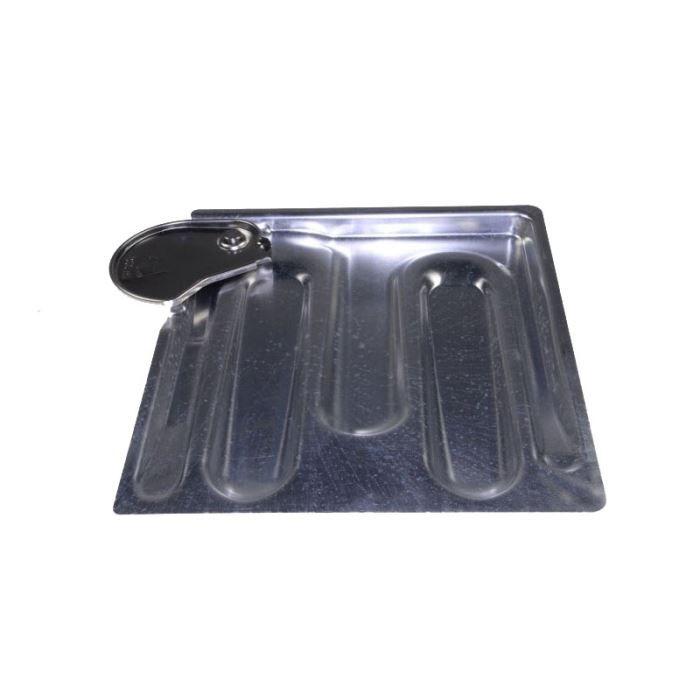 ss 185622 bac a eau four seb plateau vapeur achat vente pi ce petit d jeuner cdiscount. Black Bedroom Furniture Sets. Home Design Ideas