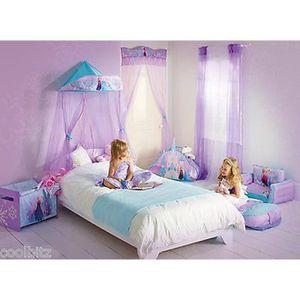 lit enfant violet achat vente lit enfant violet pas cher. Black Bedroom Furniture Sets. Home Design Ideas