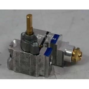 Robinet gaz achat vente robinet gaz pas cher cdiscount - Appareil pour filtrer l eau du robinet ...