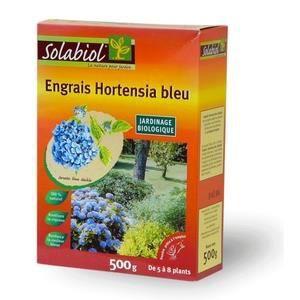 engrais naturel hortensia bleu achat vente engrais engrais naturel hortensia b cdiscount. Black Bedroom Furniture Sets. Home Design Ideas