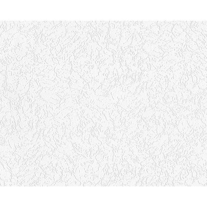 papier peint intiss pigment classic 10 05 m achat vente papier peint cdiscount. Black Bedroom Furniture Sets. Home Design Ideas