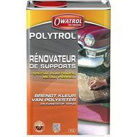Polytrol Durieu - 1 l