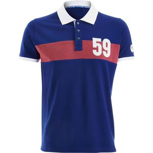 MAILLOT - POLO DE SPORT ELLESSE Polo Theo 2 Homme