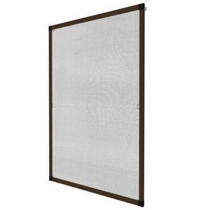 rideaux 120x140 achat vente rideaux 120x140 pas cher cdiscount. Black Bedroom Furniture Sets. Home Design Ideas