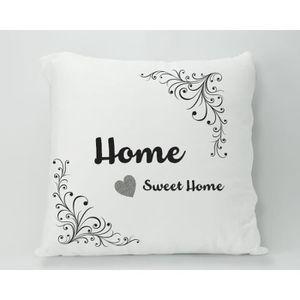 coussin coeur fourrure achat vente coussin coeur fourrure pas cher cdiscount. Black Bedroom Furniture Sets. Home Design Ideas