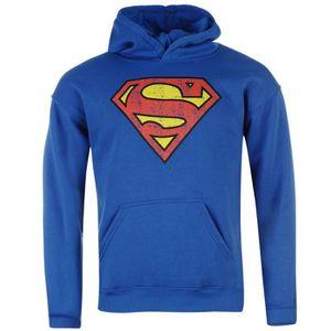 a584a35ac9643 Pull-Sweatshirt-Femme-Imprim-Logo-Batman-ou-Superman-Tendance-Neuf-0-0