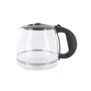 verseuse cafetiere russell hobbs achat vente verseuse. Black Bedroom Furniture Sets. Home Design Ideas