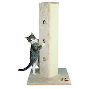 jouets pour chat achat vente jouets pour chat pas cher cdiscount. Black Bedroom Furniture Sets. Home Design Ideas