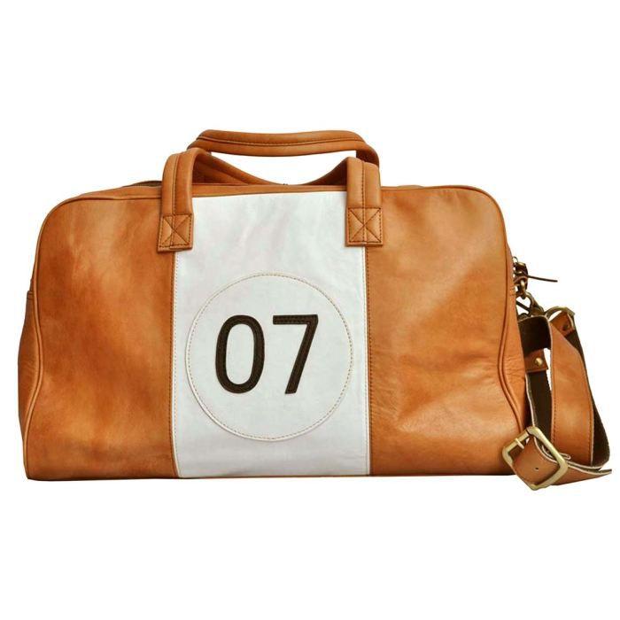 sac de voyage cuir homme luxe dt73 jornalagora. Black Bedroom Furniture Sets. Home Design Ideas