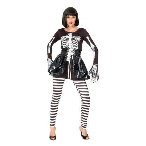 d guisement femme squelette achat vente d guisement panoplie d guisement femme squelette. Black Bedroom Furniture Sets. Home Design Ideas
