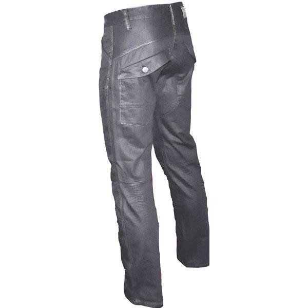 Pantalon Jean Homme Pas Cher Jeans Pantalon Jeans Homme