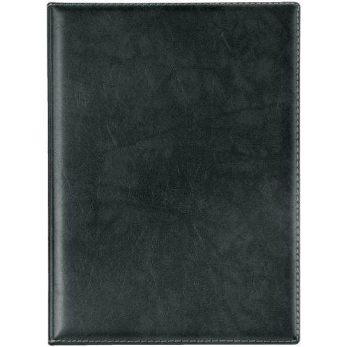 Veloflex exquisit 4441780 porte vues a4 pour achat for Porte document 60 vues
