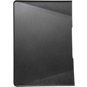 plaque de cuisson pour plancha achat vente plaque de cuisson pour plancha pas cher cdiscount. Black Bedroom Furniture Sets. Home Design Ideas