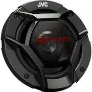 HAUT PARLEUR VOITURE JVC CS-DR520 Enceintes Auto Coaxiales 2 Voies 13 c