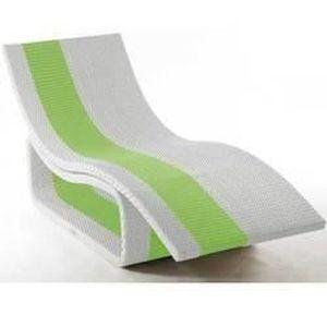matelas bain de soleil transat achat vente matelas bain de soleil transat pas cher cdiscount. Black Bedroom Furniture Sets. Home Design Ideas