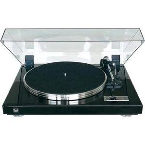 tourne disque usb achat vente tourne disque usb pas cher cdiscount. Black Bedroom Furniture Sets. Home Design Ideas