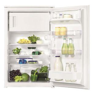 frigo encastrable avec freezer achat vente frigo. Black Bedroom Furniture Sets. Home Design Ideas