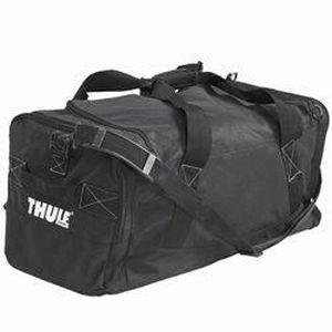sac pour coffre toit achat vente sac pour coffre toit pas cher cdiscount. Black Bedroom Furniture Sets. Home Design Ideas