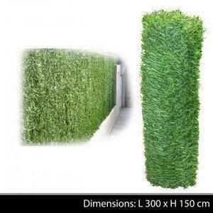 haie vegetale jardin cloture separation buisson achat vente haie haie vegetale jardin clotur. Black Bedroom Furniture Sets. Home Design Ideas