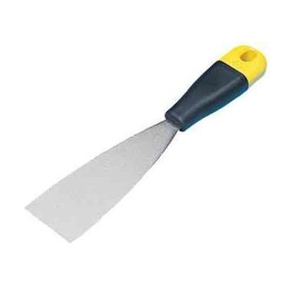 couteau mastic largeur 40 mm achat vente riflard couteau enduit couteau mastic. Black Bedroom Furniture Sets. Home Design Ideas