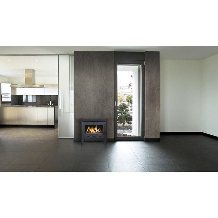 po le bois tout fonte aka 1 achat vente po le. Black Bedroom Furniture Sets. Home Design Ideas