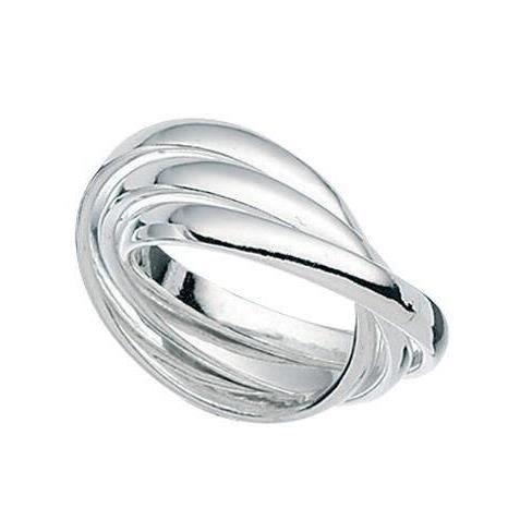 bague 3 anneaux en argent 925 10 argent achat vente bague anneau bague 3 anneaux en. Black Bedroom Furniture Sets. Home Design Ideas